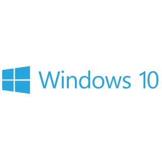 Лицензия Windows 10 OLP